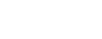 Atlantis Circle Logo
