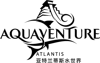 Aquaventure Waterpark Logo