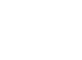 Dive Atlantis Logo White