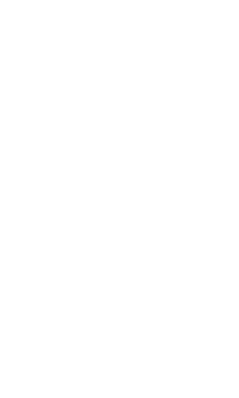 The Lost Chambers Logo White